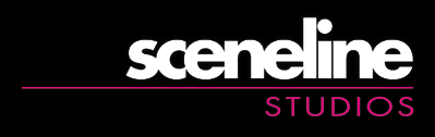 Sceneline Fotostudio