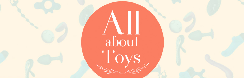 Der Toy-Berater von Zugeschnürt